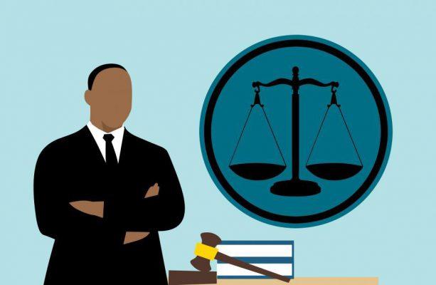 pháp luật đầu tư