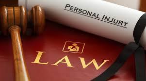 cảm xúc trong nghề luật