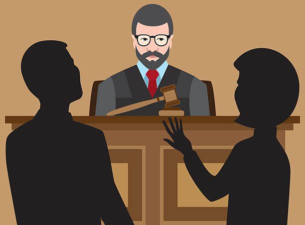 Nội dung vụ án
