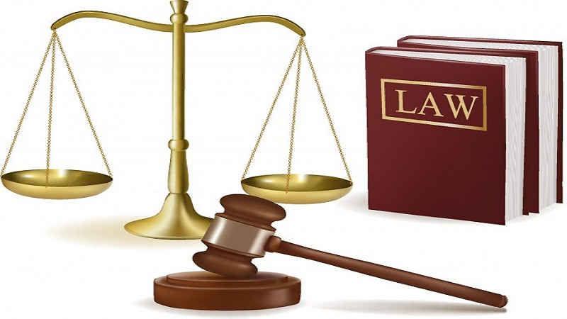 Các giai đoạn của pháp luật về đất đai